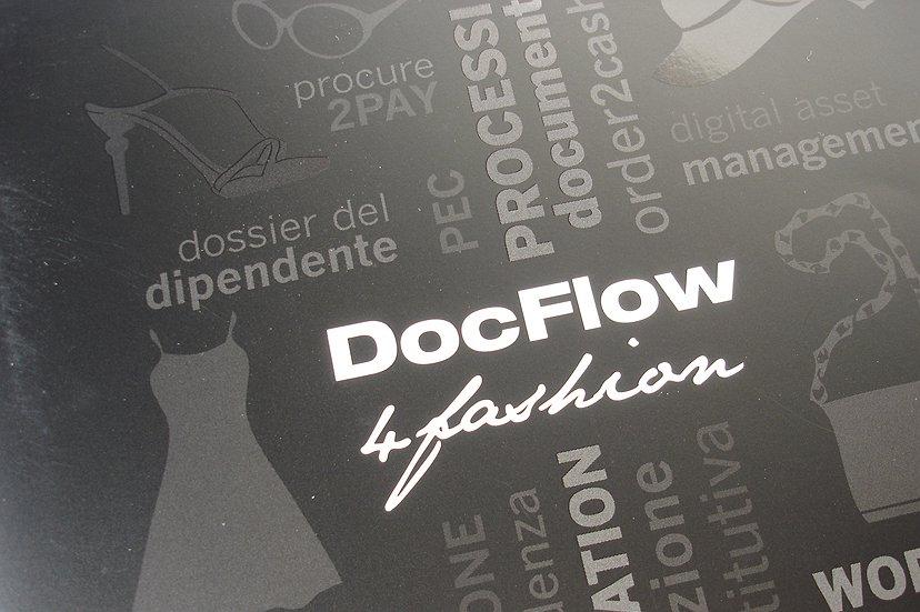 <h2>Brochure di prodotto</h2><br><h3>Docflow</h3><H4>BROCHURE-CATALOGHI</h4>