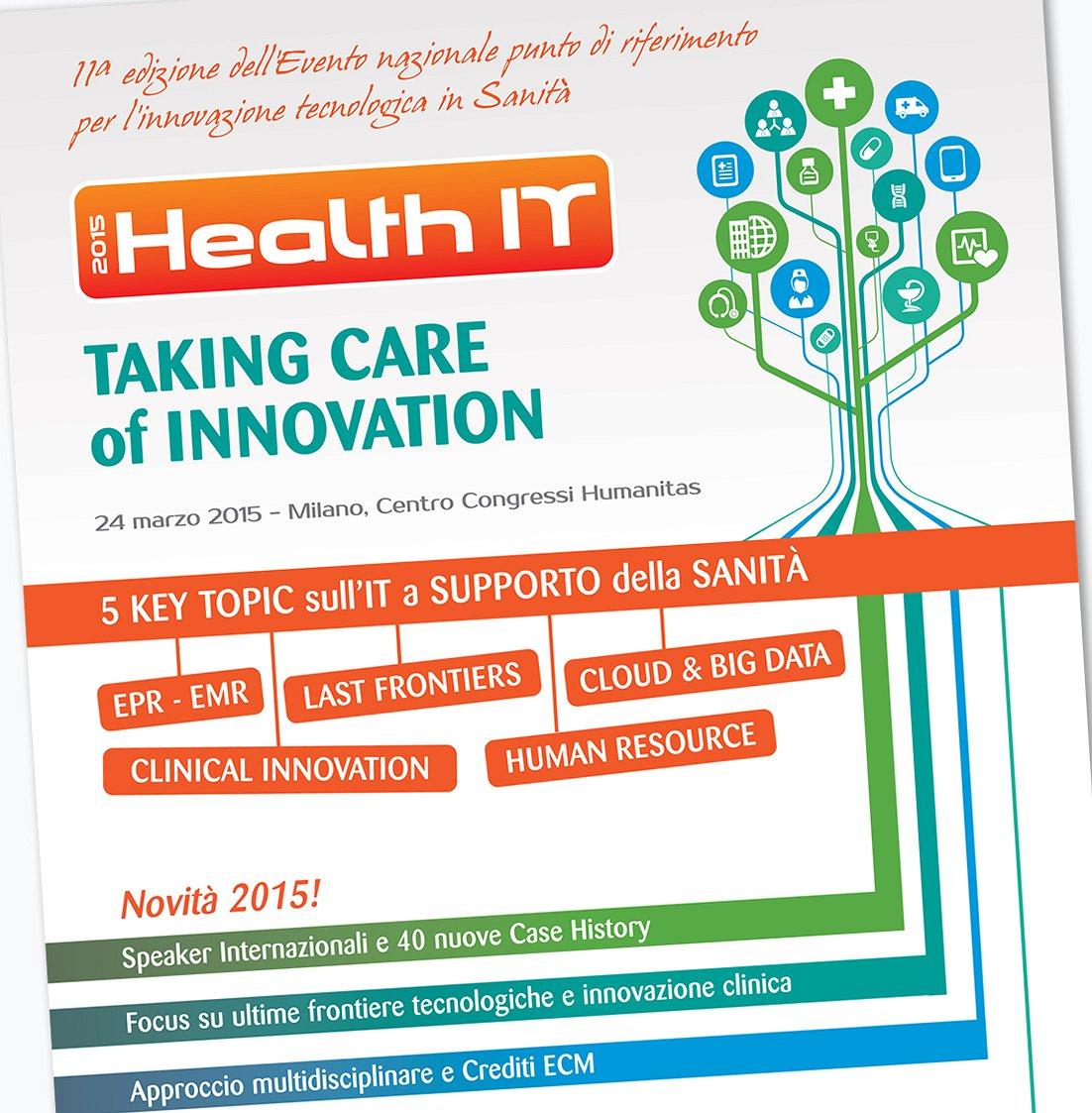 <h2>Brochure convegno</h2><br><h3>IIR - Istituto Internazionale di Ricerca</h3><H4>BROCHURE-CATALOGHI</h4>